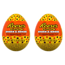 Load image into Gallery viewer, Reese's