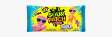 Load image into Gallery viewer, Sour Patch Tropical