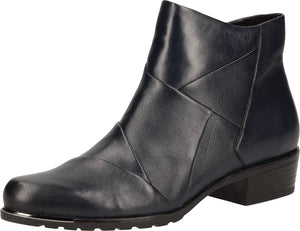 Caprice - 25302 - Ankle Boot