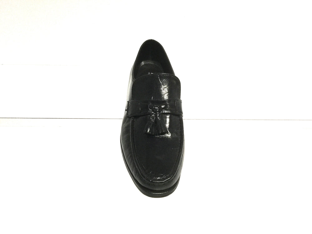 Load image into Gallery viewer, FLORSHEIM - COMO