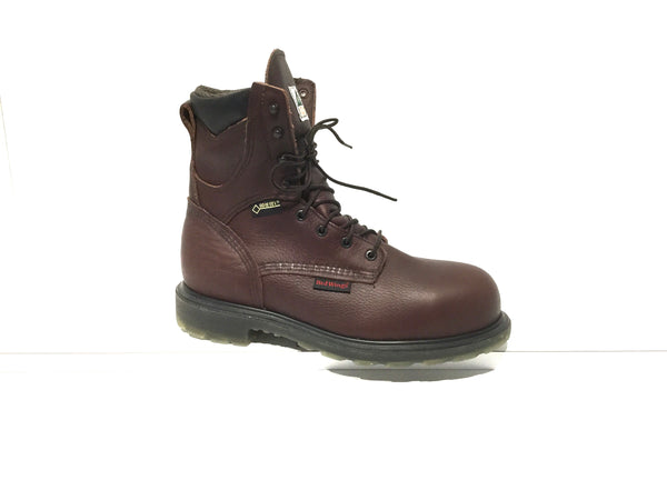 RED WING - 2412