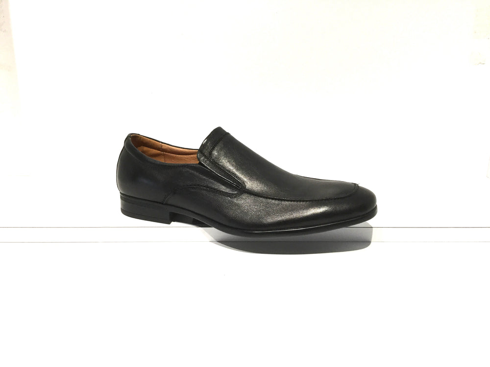 Load image into Gallery viewer, FLORSHEIM - BURBANK