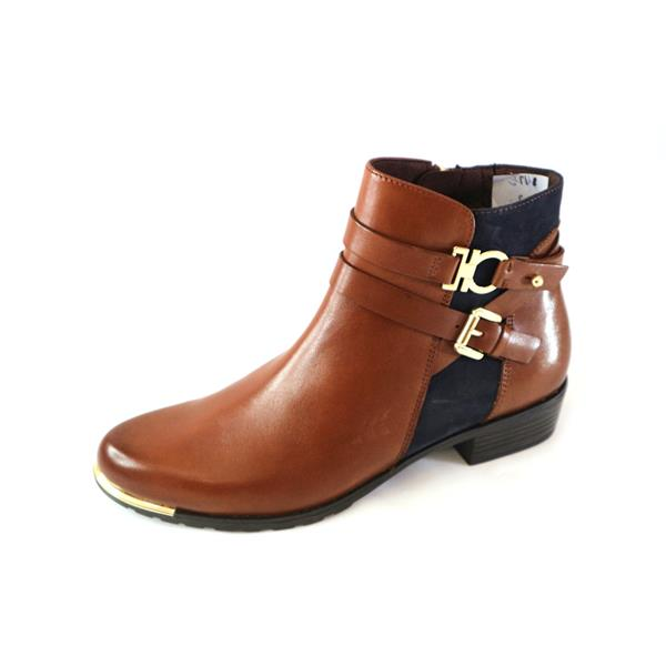 Caprice - 25309 - Ankle Boot