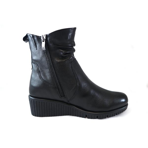 Caprice - 25460 - Ankle Boot