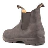 Load image into Gallery viewer, Blundstone 587 - Classic Rustic Black