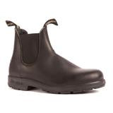 Load image into Gallery viewer, Blundstone 510 - Original Black