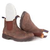 Blundstone 584 - Winter Thermal Rustic Brown