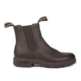 Blundstone 1448 - Women's Series Hi Top Black
