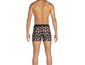 Load image into Gallery viewer, VOLT Boxer Brief / Canadian Lager