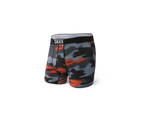 VOLT Boxer Brief / Hazy Camo