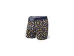 VOLT Boxer Brief / Sport Nut