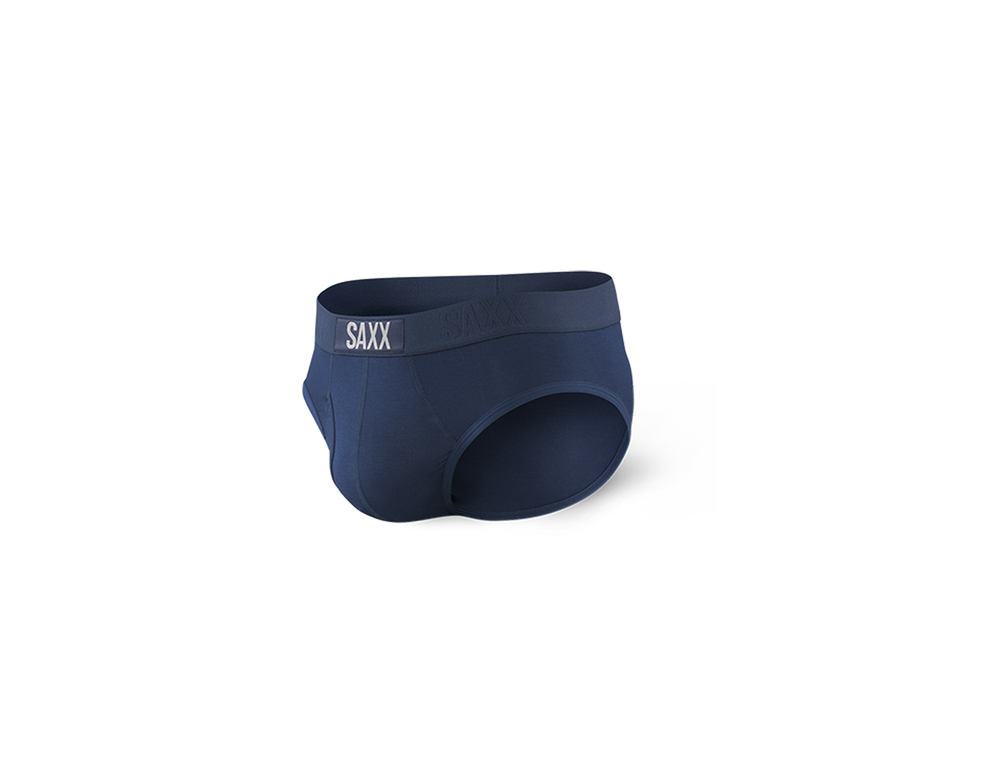 ULTRA Brief / Navy