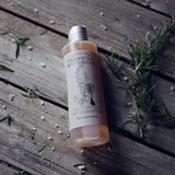 Pet Shampoo - Farmstead Apothecary