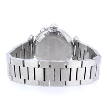 Load image into Gallery viewer, Cartier Pasha C, Stainless Steel, 35mm