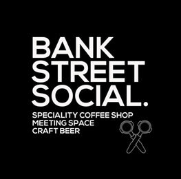 Bank Street Social Shop Gift Card