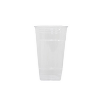HTP24oz PET Clear Cup.  HTP24oz 透明杯