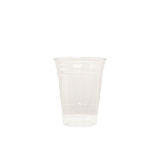 HTP16oz PET Clear Cup . HTP16oz 透明杯