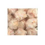 Imitation Lobster Ball 仿龍蝦球