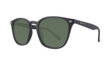 Green / Polarized