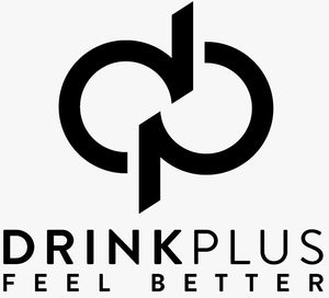 Drinkplus Power Naranja Maracuyá 500ml - FOODLAB STORE