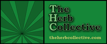 The Herb Collective