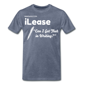 iLease | High Performance Leasing & Management - heather blue