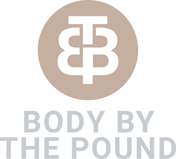 Body by The Pound