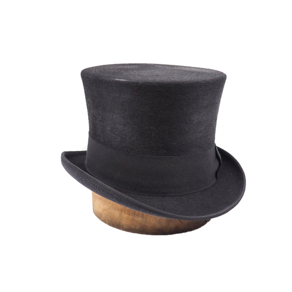 Vintage Top Hat Replica