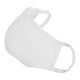 2 Layer Premium Reusable Cotton Face Cover (1/pack)