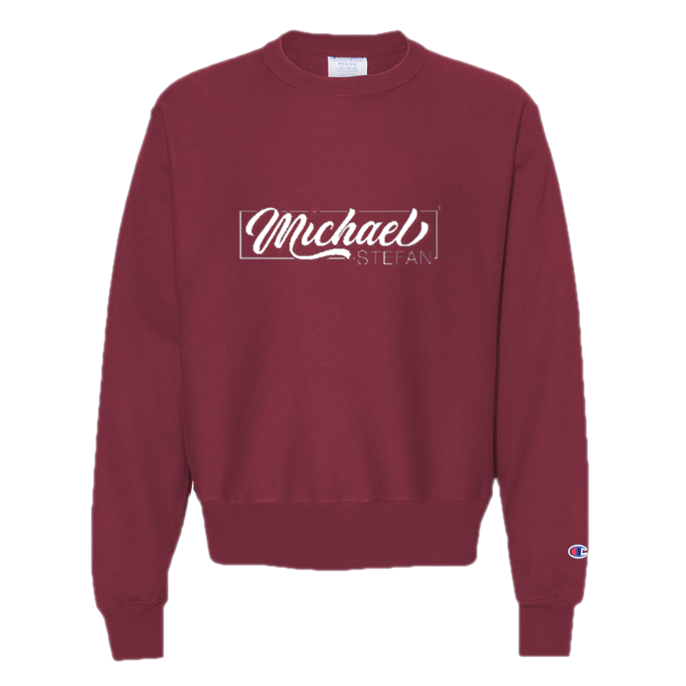Michael Stefan Champion Long Sleeve
