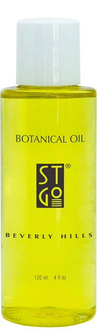 Enriched Botanical Oil - New Customer Special