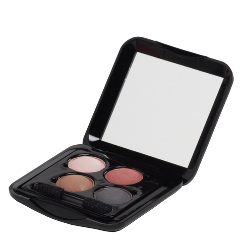 3 Eyeshadow Kit