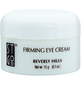 3 Firming Eye Cream - New Customer Special