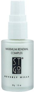 Maximum Renewal Complex - Special Offer