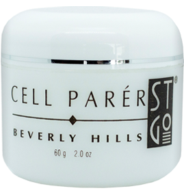 Cell Parér - New Customer Special