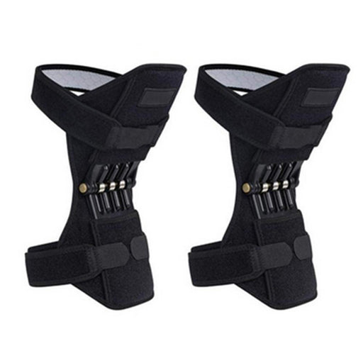 1 Pair Knee Stabilizer Pads