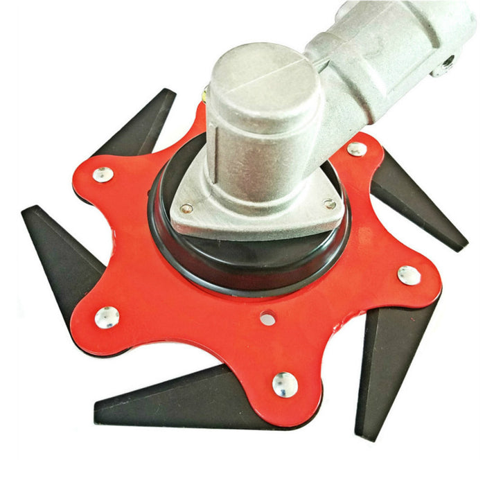 3/5/6T Grass Trimmer Head,  Brush Cutter Blade