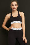 The Signature Classic Sports Bra