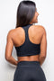 Unstoppable Sports Bra For Women