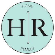 Home Remedy Pty Ltd