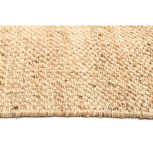 Load image into Gallery viewer, Atrium Basket Sisal Rug 220 x 150cm