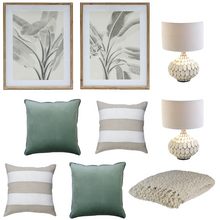 Load image into Gallery viewer, Hamptons DIY Decor Pack 3