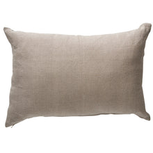 Load image into Gallery viewer, Hadley Verona Cushion