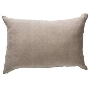 Hadley Verona Cushion