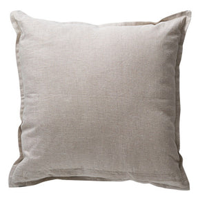 Babbington Fontana Navy Cushion
