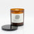 Olana Overture - Poured Candle Bar