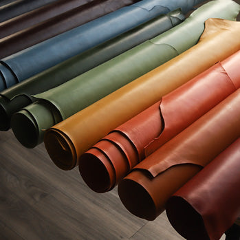 Craft Leather Fabric