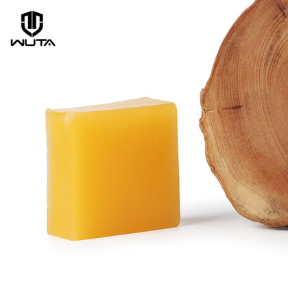 40g Leather Craft Beeswax