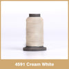 Waxed Thread 0.45mm(117m/128yards)