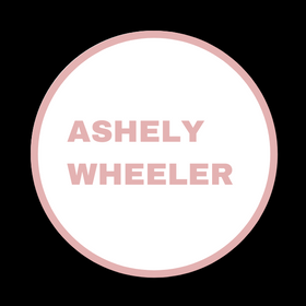 Ashley Wheeler Coach - COWANSVILLE